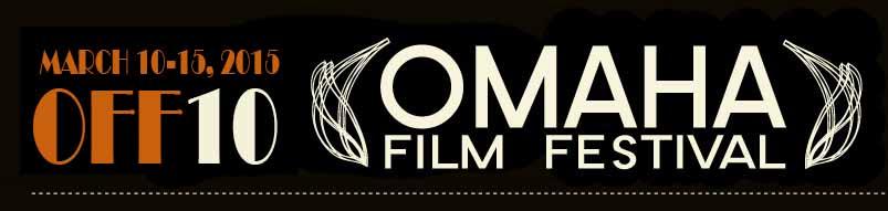 Omaha Film Festival 2014
